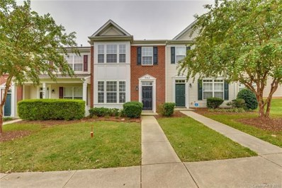 9362 Greenheather Drive, Huntersville, NC 28078 - MLS#: 3437503