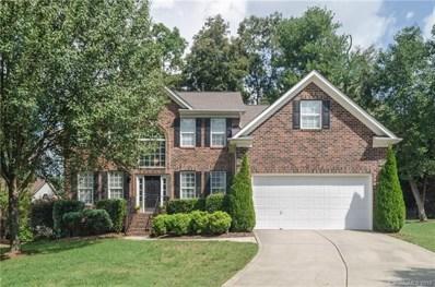 15711 Holyhead Lane, Huntersville, NC 28078 - MLS#: 3437521