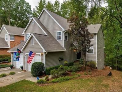 9012 Saint Thomas Lane, Charlotte, NC 28277 - MLS#: 3437560