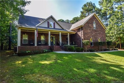 212 Indian Trail, Mooresville, NC 28117 - MLS#: 3437571