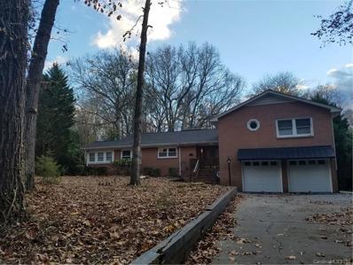 4632 Carmel Vista Lane, Charlotte, NC 28226 - MLS#: 3437619