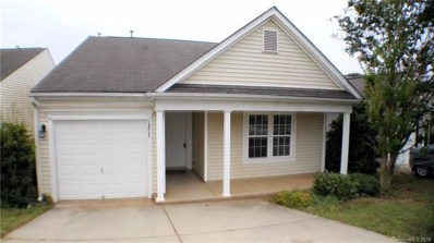 2821 Fountaingrass Lane, Charlotte, NC 28269 - MLS#: 3437631