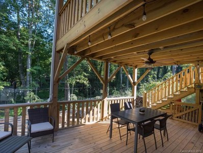 218 Pine Street, Black Mountain, NC 28711 - MLS#: 3437633