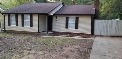 5821 Rock Hollow Drive, Charlotte, NC 28212 - MLS#: 3437649