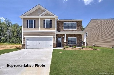 152 N Cromwell Drive UNIT 101, Mooresville, NC 28115 - MLS#: 3437696