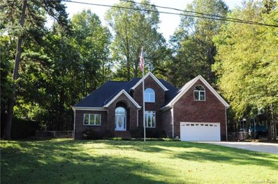 8164 Payton Trail UNIT 5, Denver, NC 28037 - MLS#: 3437700