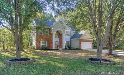 15725 Prestwoods Lane, Huntersville, NC 28078 - MLS#: 3437733