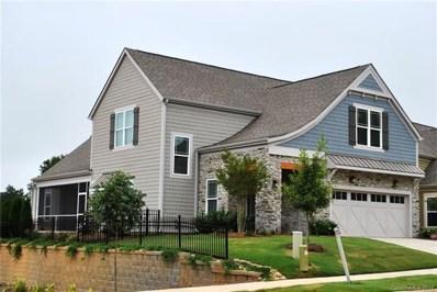 2003 Laney Pond Road, Matthews, NC 28104 - MLS#: 3437737