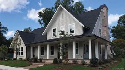 621 Spring Street, Davidson, NC 28036 - MLS#: 3437755