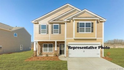 150 N Cromwell Drive UNIT 102, Mooresville, NC 28115 - MLS#: 3437791