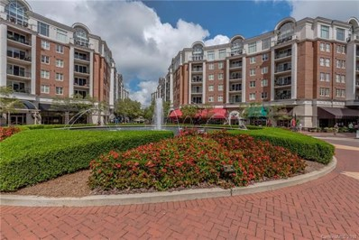 4625 Piedmont Row Drive UNIT 400, Charlotte, NC 28210 - MLS#: 3437794