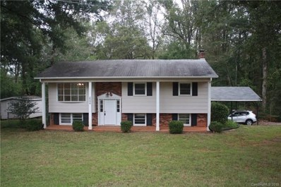 2594 Cedar Valley Drive, Conover, NC 28613 - MLS#: 3437824