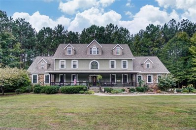 2186 McKee Road, Fort Mill, SC 29708 - MLS#: 3437835