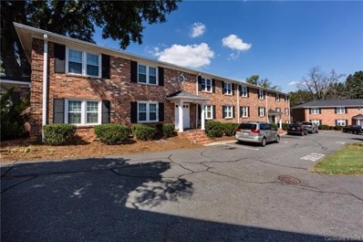 920 Mcalway Road UNIT C, Charlotte, NC 28211 - MLS#: 3437912