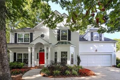 9116 Magnolia Estates Drive UNIT 69, Cornelius, NC 28031 - MLS#: 3437949