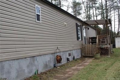 23 Lela Lane UNIT 3 & 4B, Alexander, NC 28701 - MLS#: 3437961