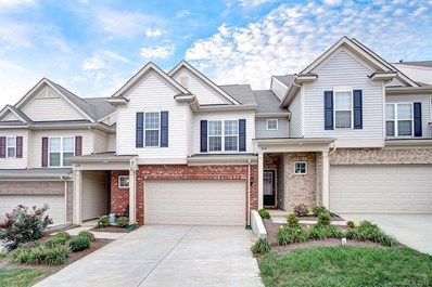 2620 Katy Flyer Avenue, Charlotte, NC 28210 - MLS#: 3437986