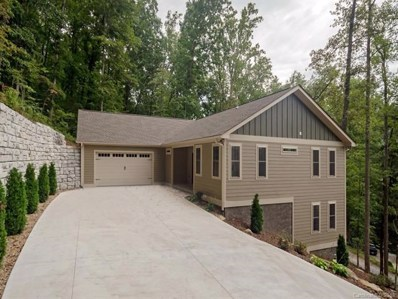 71 Willow Bend Drive, Hendersonville, NC 28792 - MLS#: 3437995