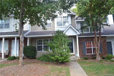 5837 Cougar Lane, Charlotte, NC 28269 - MLS#: 3438003