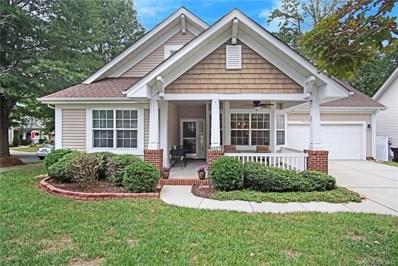 6107 Colonial Garden Drive UNIT 249, Huntersville, NC 28078 - MLS#: 3438006