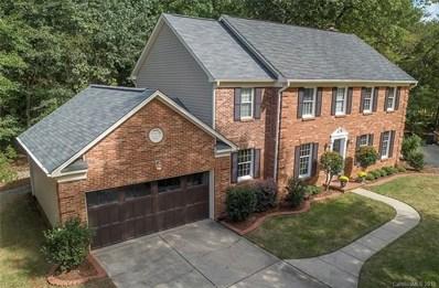 6555 Cross Field Lane, Charlotte, NC 28226 - MLS#: 3438009