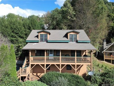 45 Rolling Lane, Maggie Valley, NC 28751 - MLS#: 3438029