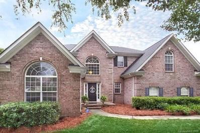 7004 Rea Croft Drive, Charlotte, NC 28226 - MLS#: 3438039