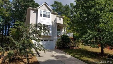 9052 Spanish Wells Court UNIT 52, Tega Cay, SC 29708 - MLS#: 3438069
