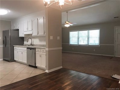 650 Tryon Place, Gastonia, NC 28054 - MLS#: 3438080