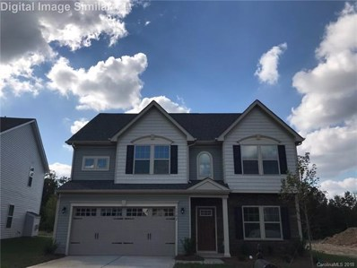 1702 Scarbrough Circle SW UNIT 581, Concord, NC 28025 - MLS#: 3438092