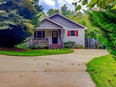 42 Honey Hollow Lane, Fairview, NC 28730 - MLS#: 3438106