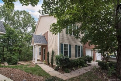 17059 Commons Creek Drive, Charlotte, NC 28277 - MLS#: 3438112
