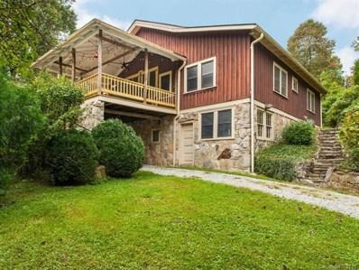 150 Indian Cave Park Road, Hendersonville, NC 28739 - MLS#: 3438121
