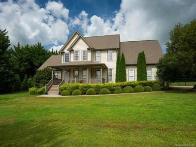 4 Brook Meadows Lane, Arden, NC 28803 - MLS#: 3438153