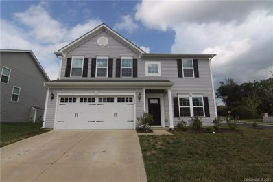 1765 Mill Creek Lane, Concord, NC 28025 - MLS#: 3438154