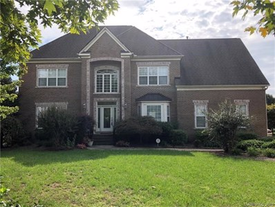 689 Summerford Court NW UNIT 339, Concord, NC 28027 - MLS#: 3438167