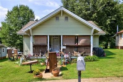 330 Cline Avenue S, Newton, NC 28658 - MLS#: 3438168