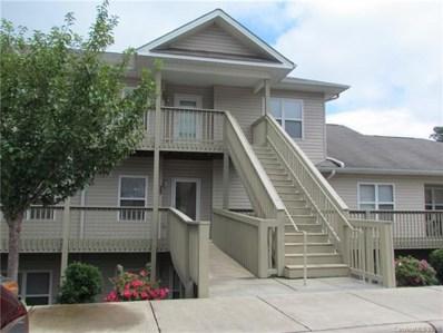 311 Carrington Place, Arden, NC 28704 - MLS#: 3438171
