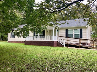 5880 Flowes Store Road, Concord, NC 28025 - MLS#: 3438216