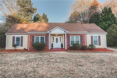 8813 Gamesford Drive, Charlotte, NC 28277 - MLS#: 3438218