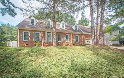 5420 Winsland Lane, Charlotte, NC 28277 - MLS#: 3438249