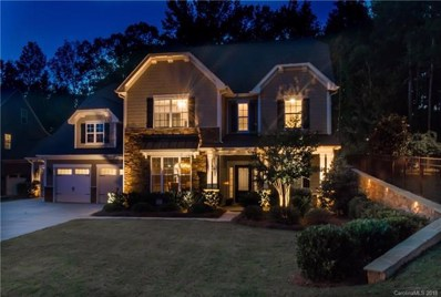 562 Cornell Drive, Indian Land, SC 29707 - MLS#: 3438254