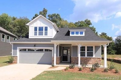 1344 King\'s Grove Drive UNIT KG 20, York, SC 29745 - MLS#: 3438270