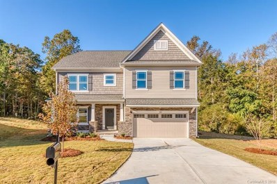 360 Nantucket Way UNIT 26, Rock Hill, SC 29732 - MLS#: 3438276