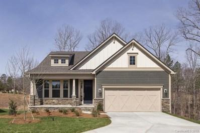 2004 Folkstone Lane UNIT 24, Indian Land, SC 29720 - MLS#: 3438287