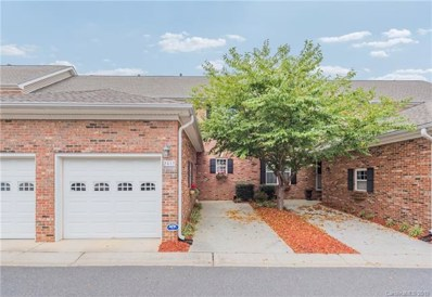 2417 Madeline Meadow Drive, Charlotte, NC 28217 - MLS#: 3438289