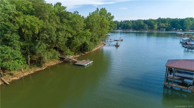 480 Willow Cove UNIT Tract 2>, Lake Wylie, SC 29710 - MLS#: 3438293