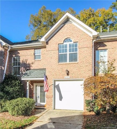 4762 Hunter Crest Lane, Charlotte, NC 28209 - MLS#: 3438301