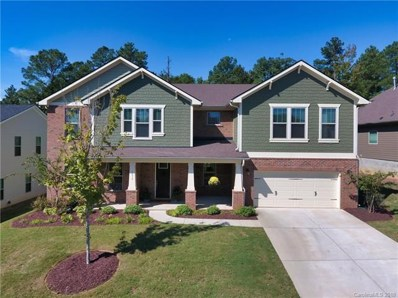 1032 Arges River Drive, Fort Mill, SC 29715 - MLS#: 3438307