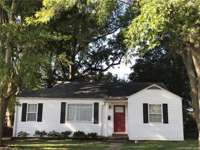 400 Melbourne Court, Charlotte, NC 28209 - MLS#: 3438310